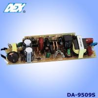 Digital Inverting Dimmable Electronic Ballast Manufactures