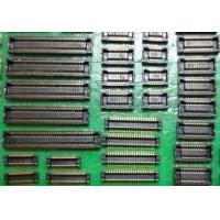 Kyocera Connector 5805 Header And Socket Series Manufactures
