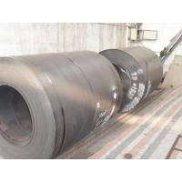 ss 430 round s s seamless schedule 40 stainless steel pipe Manufactures