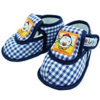 Footware Baby Shoes Manufactures