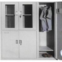 Buy cheap Combination lockers from wholesalers