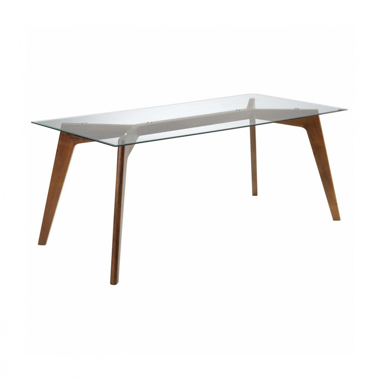 Buy cheap Dining table Model:G801T from wholesalers
