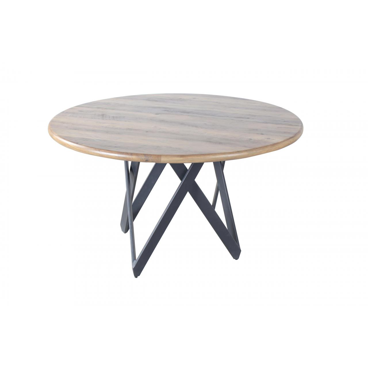 Buy cheap Dining table Model:W797T from wholesalers