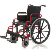 Buy cheap Wheelchair from wholesalers