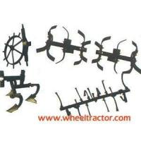 Tractor Catalogue Power Tiller Accessories Manufactures