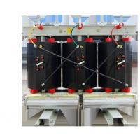China DC(B)/SC(B) Series Resin-insulated Dry-type Transformer on sale