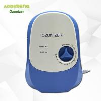OEM ODM Portable Small Ozonizer Water Purification Machines ro Water Filter Manufactures