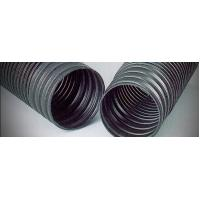 CIC 2 HDPE Anchor Duct