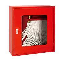 Fire Cabinets With Hose Rack (SS03-200-002) Manufactures