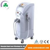 China buy professional laser hair removal machines professional laser hair removal machine cost on sale