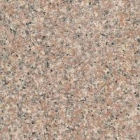 chinese granites G648(deer Brown) 2