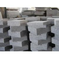 China Tile & Slabs Tiles TT-018 on sale
