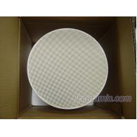 Buy cheap Diesel Particulate Filters from wholesalers
