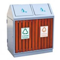 Arlau BW37 wholesale customize Name:Arlau BW37 wholesale customized waste bins waste container