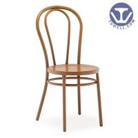 Buy cheap Aluminum Chair TW8013 Aluminum chair from wholesalers