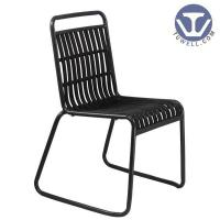 Buy cheap Aluminum Chair TW8109 Aluminum chair from wholesalers