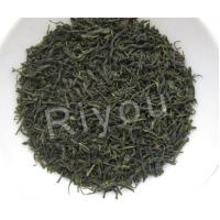 Buy cheap Green TeaOrganic MistyGreenTea9821 from wholesalers