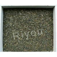 Buy cheap Green Tea1 from wholesalers