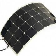 Buy cheap Solar Panel Flexible solar panel from wholesalers