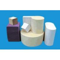 ceramic and porcelain products Honeycomb Ceramic Manufactures