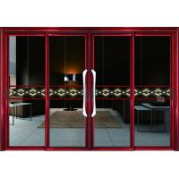 China windows and doors TT-101 on sale