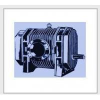 Twin-Lobes Rotary Air Blowers / Compressors