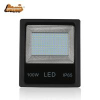 Buy cheap LED Flood Light 20w 30w 50w 100w YA-BLST from wholesalers