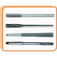 Buy cheap Reamers from wholesalers