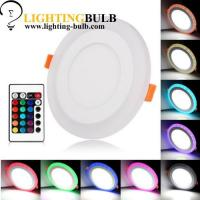 Buy cheap Led Panel Light Product ID: GC001-001-017 from wholesalers