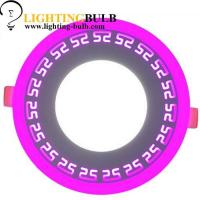 Buy cheap Led Panel Light Product ID: GC001-001-021 from wholesalers