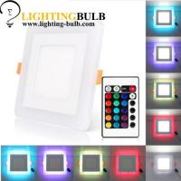 Buy cheap Led Panel Light Product ID: GC001-001-018 from wholesalers