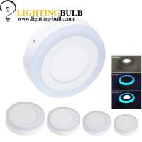 Buy cheap Led Panel Light Product ID: GC001-001-019 from wholesalers