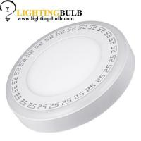 Buy cheap Led Panel Light Product ID: GC001-001-022 from wholesalers