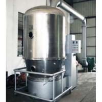 Buy cheap GFG Series High-efficiency Fluidizing Dryer from wholesalers