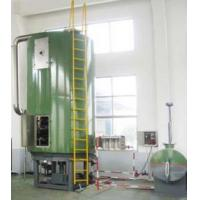 Buy cheap PLG Series Continual Plate Dryer from wholesalers