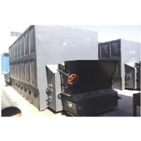 Buy cheap JRML Series Coal Furnace Of Chain from wholesalers
