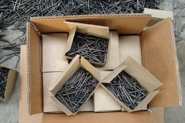 Quality Common Nails for sale