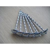 Roofing Nails Manufactures