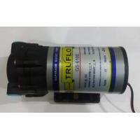 Domestic RO Booster Pump Manufactures