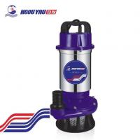 China Domestic Submersible Pump [Q(D)XY 50T] on sale