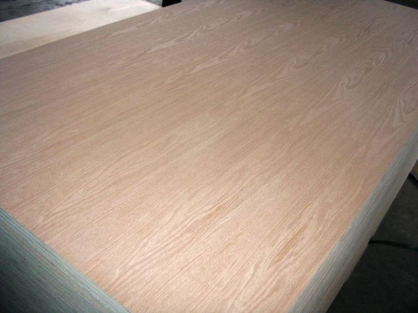 Quality Plywood Panel Fancy Plywood for sale