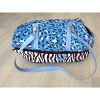 pet product 3 IN 1 Pet Carrier