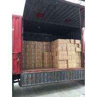China Iron powder adhesive disposable heat pack on sale