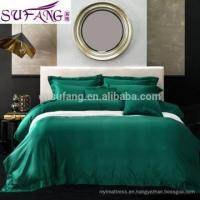 Luxury Hotel Bedding Set 747-LL Manufactures