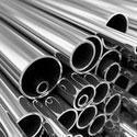 China Stainless Steel Tubing on sale