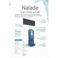 Buy cheap Naiade Water Purifier from wholesalers