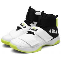 Sports Shoes Discount Football Boots Manufactures