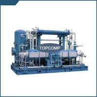 China Natural gas compressor on sale
