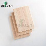 Quality Plywood Veneered Plywood for sale