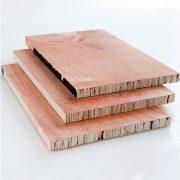 Plywood Products Recycled Plywood Manufactures